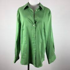 foxcroft blouses career stretch tops foxcroft blouses for ebay