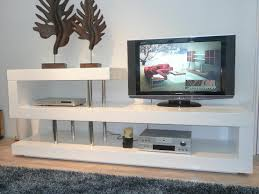 Modern Furniture Tv Table 28 Modern Tv Units Atol Tv Unit Tv Units Contemporary