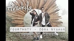 download lagu zona nyaman mp3 download zona nyaman mp3 mp3 lagu overlagu