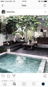 best 25 courtyard pool ideas on pinterest courtyard house