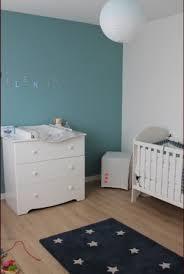 chambre enfant 2 ans impressionnant bureau bebe 2 ans 2 d233co chambre garcon 2 ans