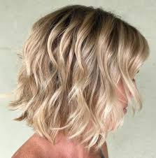 shaggy fine hair bobs 70 winning looks with bob haircuts for fine hair