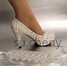 wedding shoes size 11 35 best sapatos decorados images on marriage wedding
