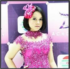 download mp3 dangdut academy download lagu lesti d academy mp3 full album paling hits