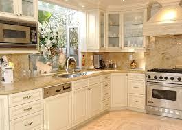 cream cabinet kitchen soft cream kitchen cabinets scheduleaplane interior nice cream