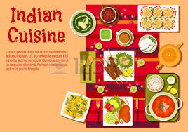 cuisine illustration 7 731 indian food cliparts stock vector and royalty free indian