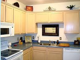 Kitchen Sinks Cabinets 55 Best Kitchen Sinks With No Windows Images On Pinterest