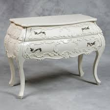 Furniture Style French Style Furniture Is Very Classy U2013 Goodworksfurniture