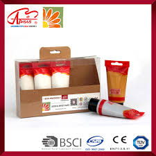 Wholesale Spray Paint Suppliers - non toxic spray paint spring1 25 best water based spray paint