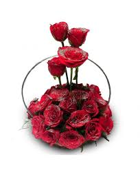 Same Day Delivery Gifts 154 Best Online Flower Delivery Images On Pinterest Online