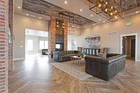 Interior Home Design Spanish Fork Utah The Ridge At Spanish Fork