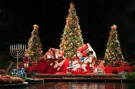 christmas light displays los angeles accessories christmas lights los angeles accessoriess