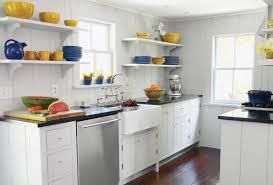 small kitchen idea small kitchen 2016 fascinating kitchen cabinet ideas for small