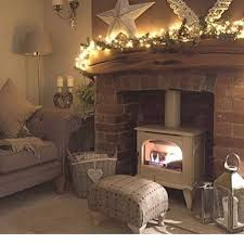 Decorate Inside Fireplace by Best 20 Brick Fireplaces Ideas On Pinterest U2014no Signup Required