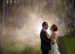 san francisco wedding photographer home destination wedding photographer san francisco bay area