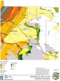 County Map Of California San Diego County California Wikipedia California Road Map