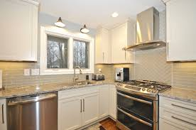 modern kitchens syracuse decor beautiful and fascinating daltile raleigh for bathroom or