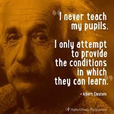 wedding quotes einstein einstein quote homeschool learning homeschool inspiration
