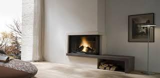 camino a legna usato stunning caminetti palazzetti prezzi gallery idee arredamento