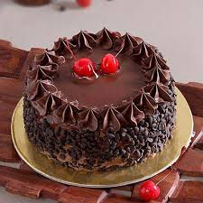 cake delivery online send cakes to india online cake delivery india order cake online