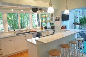 kitchen wonderful kitchens by design kitchen design pictures