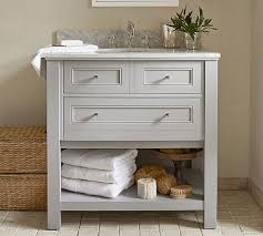single sink console vanity classic single sink console gray single sink carrara marble and