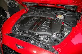 bentley engine bentley gt engine u2013 automobil bildidee