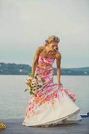 mariage en thailande mariage de destination bali et la thaïlande 2048485 weddbook