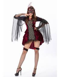 Masquerade Ball Halloween Costumes 166 Halloween Costume Images Women Halloween