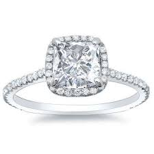 princess engagement rings vintage princess cut engagement rings 2017 wedding ideas