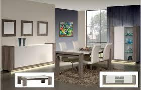 soggiorno sala da pranzo stunning mobili sala da pranzo moderni photos design trends 2017