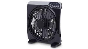 Dimplex Pedestal Fan Cooling Pedestal Fans Tower Fans U0026 Desk Fans