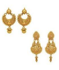 ear rings earrings buy earrings for women and upto 87 at