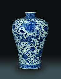 Chinese Vases Uk Rare Chinese Vase Sells For 3m At Toronto Auction U2013 Chinese