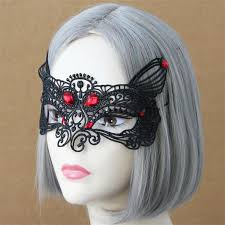 compare prices on spider face mask online shopping buy low price