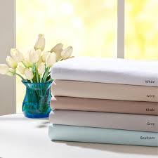 Bed Sheet Reviews by Bedroom Cotton Percale Sheet Set Percale King Sheets Percale