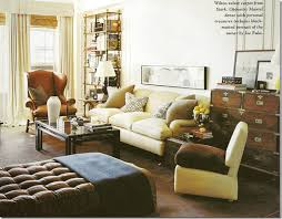 Tufted Rolled Arm Sofa Mrs French Inspired