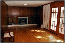 paint ideas for wood paneling painting 34594 x2byel8bmz