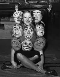 vintage masks 451 best masks images on masks masks and