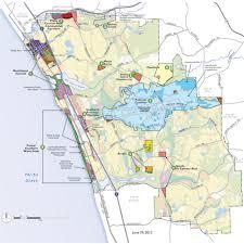 california map carlsbad carlsbad ca dyett bhatia dyett bhatia