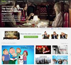 the secret life of the american teenager episode guide big list of online tv services ghacks tech news