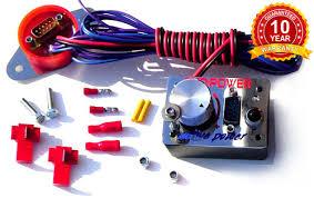 si e v o bajaj xcd 125 dts si magnum evo tech motorcycle performance chip