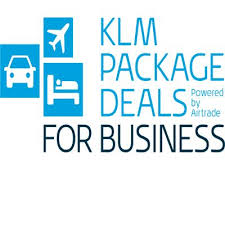 business package deals