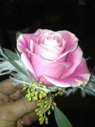 prom flowers prom flowers martha sheldon flowers events eastman ga