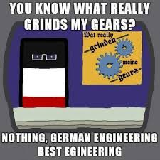 What Grinds My Gears Meme - grinden meine gears meme by indonesiaball memedroid
