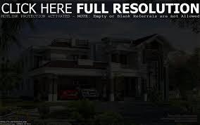 Luxury Home Design Kerala Luxury Modern House Design Photo With Terrific Homes Interior