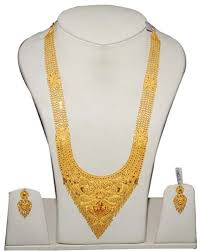 gold haram sets haram set service provider from hyderabad