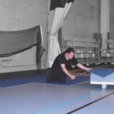 portable floor carpet covering