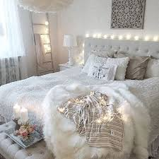 cute teenage room ideas stunning teen bedroom ideas gallery liltigertoo com