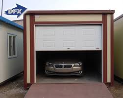 flat roof carports flat roof carports suppliers and manufacturers